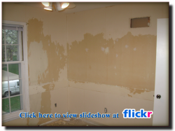 Atlas Coatings & Construction Olathe, Kansas Wallpaper Stripping & House Painting slideshow at Flickr.
